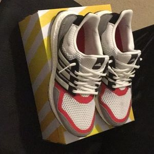 Adidas Ultraboost Men's 9.5